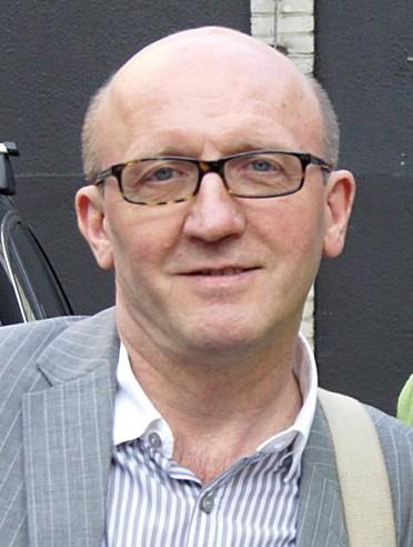 Artur Barciś, fot. Ja Fryta from Strzegom