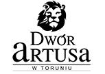 Dwór Artusa Toruń