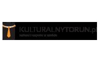 Kulturalny Toruń