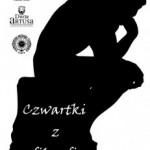 logo-czwartkiz-filozofia-www14