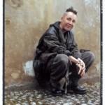 nigel-kennedy-foto-prasowe-1-kopia