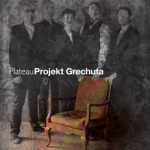 plateau-projekt-grechuta-front