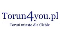 torun4u