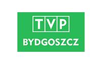 TVP Bydgoszcz