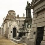 zabytkowy-cmentarz-recoleta-w-buenos