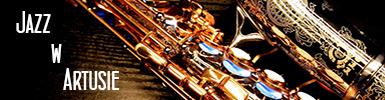 jazz-art2