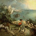 Sztuka-w-artusie, Bruegel