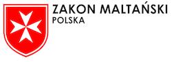 Zakon Maltański - logotyp