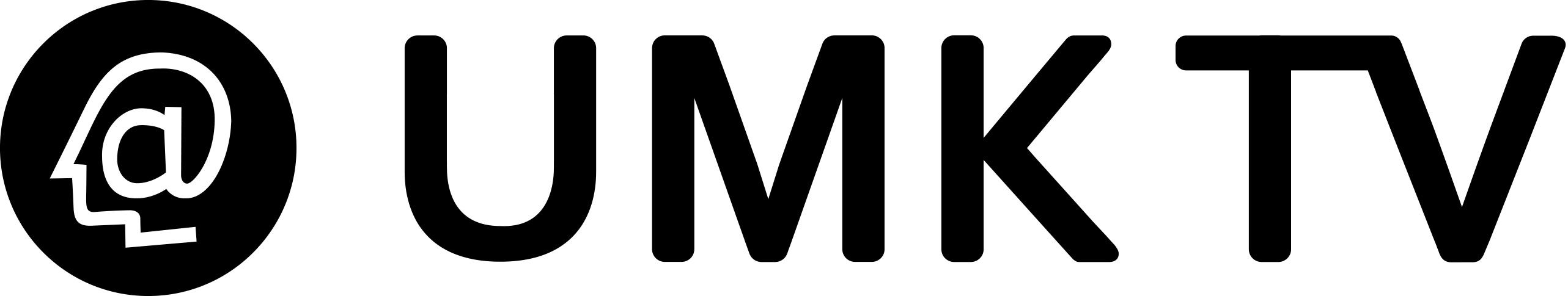 UMK tv
