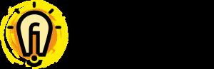 filozofuj-logotyp-kolor