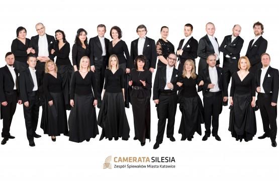 Camerata Silesia