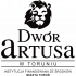 dwór artusa logo