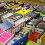 Panel Księgarzy i Wydawców