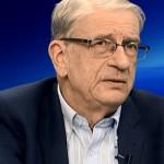 prof. Wojciech Roszkowski
