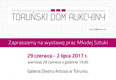 Toruński Dom Aukcyjny