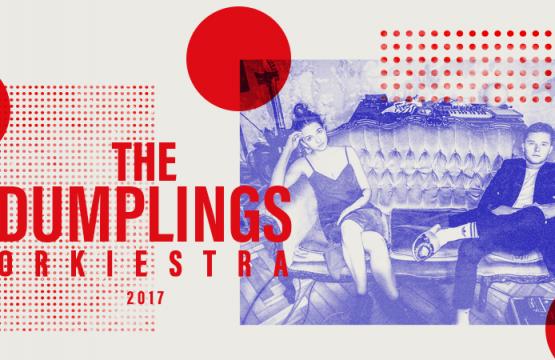 The Dumplings Orkiestra