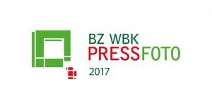 BZ WBK 2017