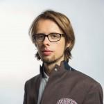 Sebastian Zawadzki (1) - Kopia