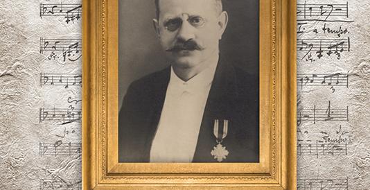 Lidia Smentek - okładka biografii Zygmunta Moczyńskiego