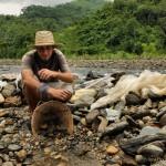 Tomasz Owsiany, Filipiny