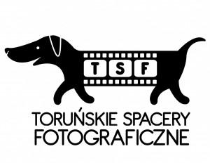 Toruńskie Spacery Fotograficzne