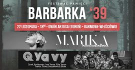Barbarka`39