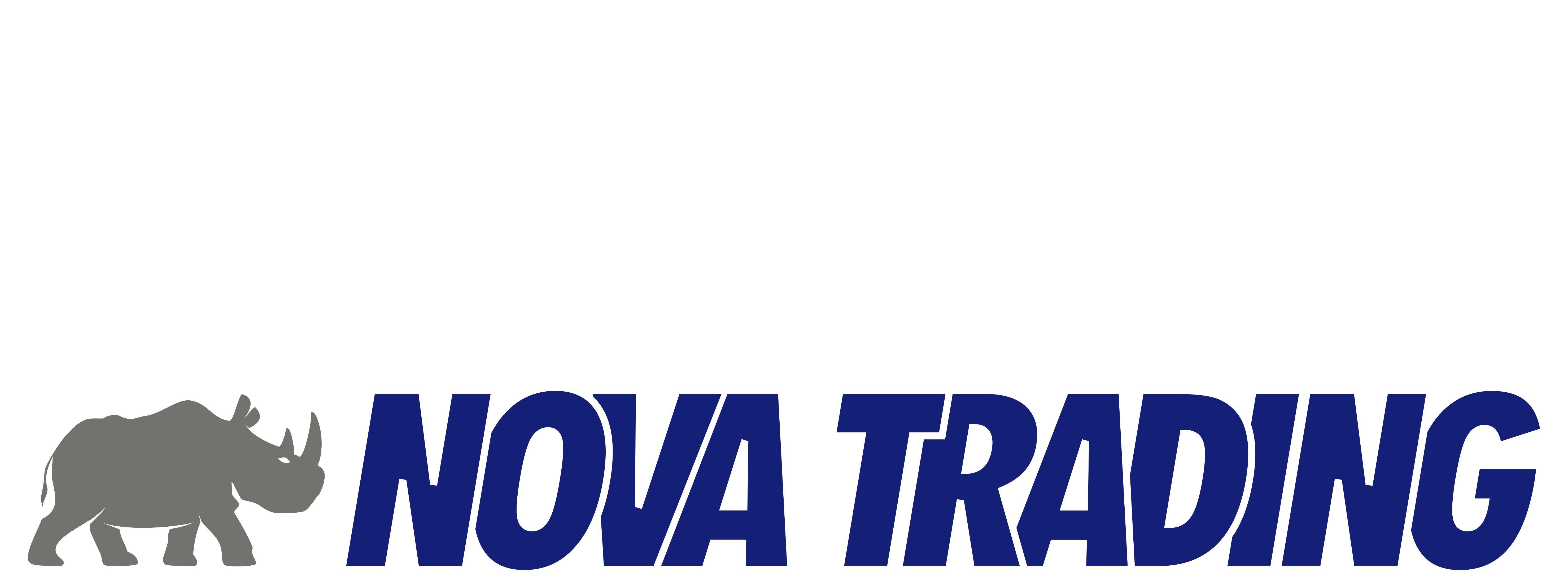 Nova Trading