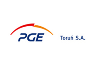 Elektrociepłownia PGE Toruń