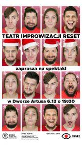 teatr reset