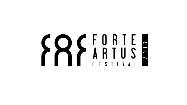 Forte Artus Festival