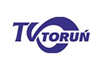TVK Toruń