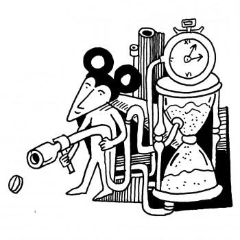 Komiks i Satyra Tomasz Niewiadomski