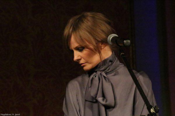 Stankiewicz fot. Magdalena Maria Jaroń