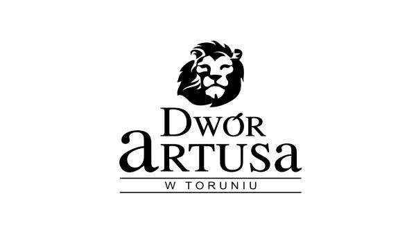 Dwór Artusa