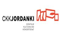 CKK Jordanki