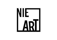 Fundacja Nie-Art