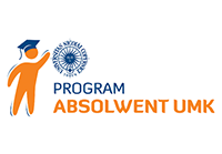 Program Absolwent UMK