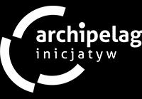 Archipelag Inicjatyw