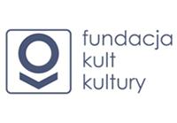 Fundacja Kult Kultury