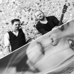 Showcase – Elinborg & Ragnar Olafsson
