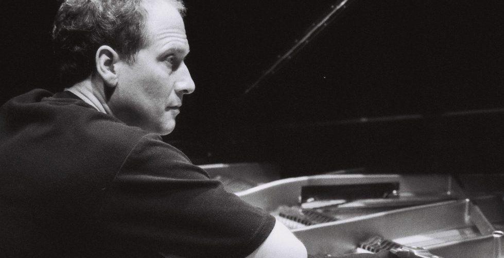 Reinhold Friedl